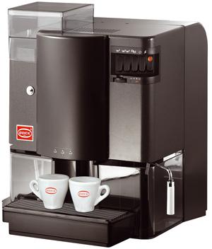 кофе начинается с хорошей кофемашины.Компания ДЖЕМИНИ ЭСПРЕССО - официальный представитель RancilioTM, QuickMillTM, SpinelTM в Украине.