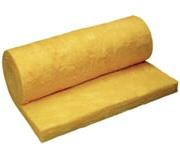 Стекловата KNAUF. Продукт легкой серии.<br />    Производится в строгом соответствии с ТУ 5763-001-73090654-2005.
